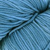 Kolláge Yarns Happiness Fingering - Caribbean