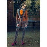 Louisa Harding Book 140 Eventyr