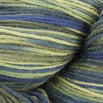 Cascade Yarns Heritage 150 Paints - 9961
