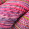 Cascade Yarns Heritage Paints - 9692