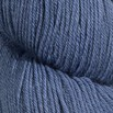 Cascade Yarns Heritage Sock Yarn - 5604