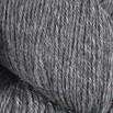 Cascade Yarns Heritage Sock Yarn - 5631