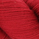Cascade Yarns Heritage Sock Yarn Discontinued Colors