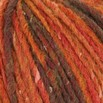 Classic Elite Yarns Horizon - 7955