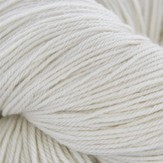Valley Yarns Huntington Natural Hanks 100g