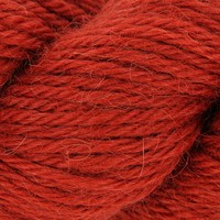 Inca Alpaca Discontinued Colors