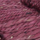 Berroco Inca Tweed Discontinued Colors