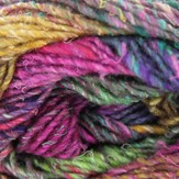 Noro Janome Overstock Colors
