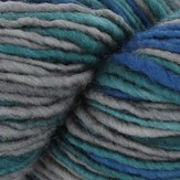 Cascade Yarns Jewel