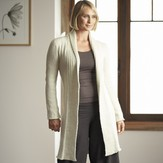 Jo Sharp Shawl Collar Cardigan and Coat PDF