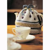 Jo Sharp Tea Cosy PDF