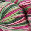 Universal Yarn Jubilation Kettle Dye Worsted - 104