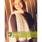 Juniper Moon Farm Irima PDF