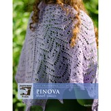 Juniper Moon Farm Pinova PDF