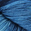 Dream in Color Kettle Dyed Smooshy with Cashmere - 42