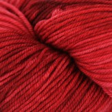 Dream in Color Kettle Dyed Smooshy