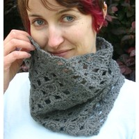 511 Channel Islands Cowl PDF
