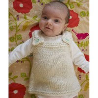 Baby Frock PDF