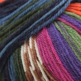 Adriafil Knit Col Discontinued Colors