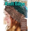 Knit Edge Magazine PDF - Seven
