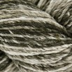 Plymouth Yarn Kudo - 44