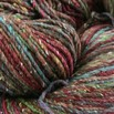 Plymouth Yarn Kudo - 52