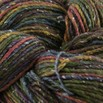 Plymouth Yarn Kudo - 53