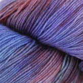 Ella Rae Lace Merino Discontinued Colors