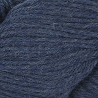 Lana D'Oro (Alpaca) Discontinued Colors