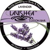 Lavishea Lotion Bars - Lavender