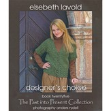 Elsebeth Lavold Book 25 The Past into Present Collection