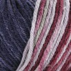 Classic Elite Yarns Liberty Wool Print - 78111