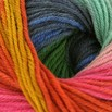Classic Elite Yarns Liberty Wool Print - 7876