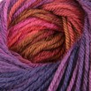 Classic Elite Yarns Liberty Wool Print - 7890