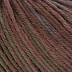 Classic Elite Yarns Liberty Wool Print Discontinued Colors - 78105