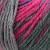 Classic Elite Yarns Liberty Wool Print Discontinued Colors - 7825