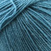 Classic Elite Yarns Liberty Wool Light Solids - 6614