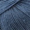 Classic Elite Yarns Liberty Wool Light Solids - 6646
