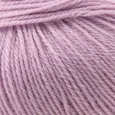Classic Elite Yarns Liberty Wool Light Solids Overstock Colors