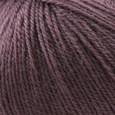 Classic Elite Yarns Liberty Wool Light Solids Discontinued Colors