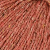 Grignasco Knits Loden