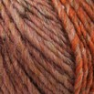 Berroco Lodge Discontinued Colors - 7462