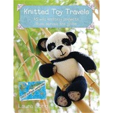 Knitted Toy Travels