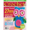 Love of Crochet Magazine - Spring13