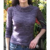 Lyrical Knits Celia PDF