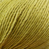 Classic Elite Yarns Magnolia Discontinued Colors