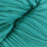 Cascade Yarns Magnum Overstock Colors