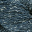 Classic Elite Yarns Majestic Tweed  - 7249