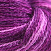 Manos del Uruguay Lace - Discontinued Colors