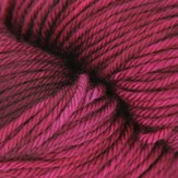 Wonderland Yarns March Hare
